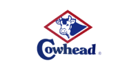 Cowhead
