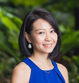 Mae Chong