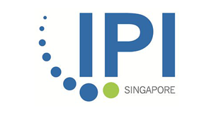 Intellectual Property Intermediary