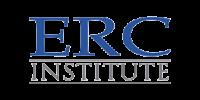IRC Institute