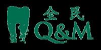 Q & M