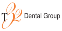 T32 Dental Group