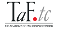 Taf.tc Academy